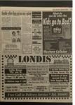 Galway Advertiser 1997/1997_09_04/GA_04091997_E1_013.pdf