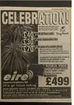 Galway Advertiser 1997/1997_09_04/GA_04091997_E1_017.pdf