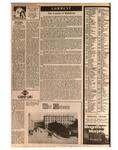Galway Advertiser 1977/1977_11_10/GA_10111977_E1_012.pdf