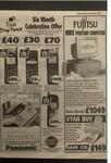 Galway Advertiser 1997/1997_09_04/GA_04091997_E1_003.pdf