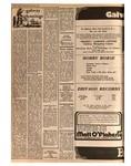 Galway Advertiser 1977/1977_11_10/GA_10111977_E1_008.pdf