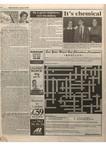 Galway Advertiser 1998/1998_01_08/GA_08011998_E1_020.pdf
