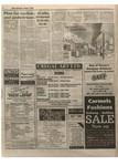 Galway Advertiser 1998/1998_01_08/GA_08011998_E1_004.pdf