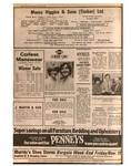 Galway Advertiser 1977/1977_11_10/GA_10111977_E1_016.pdf