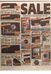 Galway Advertiser 1998/1998_01_08/GA_08011998_E1_003.pdf