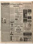 Galway Advertiser 1998/1998_01_08/GA_08011998_E1_002.pdf