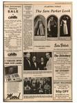Galway Advertiser 1977/1977_11_10/GA_10111977_E1_015.pdf