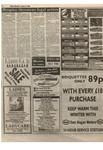 Galway Advertiser 1998/1998_01_08/GA_08011998_E1_008.pdf