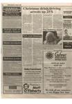 Galway Advertiser 1998/1998_01_08/GA_08011998_E1_016.pdf