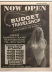 Galway Advertiser 1998/1998_01_08/GA_08011998_E1_015.pdf