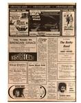 Galway Advertiser 1977/1977_11_10/GA_10111977_E1_010.pdf