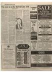 Galway Advertiser 1998/1998_01_08/GA_08011998_E1_006.pdf