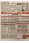 Galway Advertiser 1998/1998_01_08/GA_08011998_E1_010.pdf