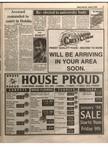 Galway Advertiser 1998/1998_01_08/GA_08011998_E1_017.pdf