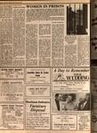Galway Advertiser 1977/1977_11_10/GA_10111977_E1_002.pdf