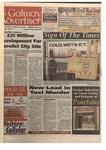 Galway Advertiser 1998/1998_01_08/GA_08011998_E1_001.pdf