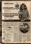 Galway Advertiser 1977/1977_11_10/GA_10111977_E1_003.pdf