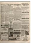 Galway Advertiser 1998/1998_02_19/GA_19021998_E1_017.pdf