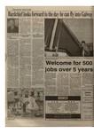 Galway Advertiser 1998/1998_02_19/GA_19021998_E1_006.pdf
