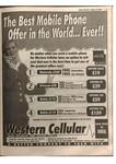 Galway Advertiser 1998/1998_02_19/GA_19021998_E1_011.pdf