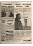 Galway Advertiser 1998/1998_02_19/GA_19021998_E1_015.pdf