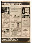 Galway Advertiser 1977/1977_11_10/GA_10111977_E1_009.pdf