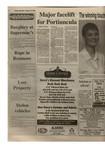 Galway Advertiser 1998/1998_02_19/GA_19021998_E1_014.pdf
