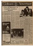 Galway Advertiser 1977/1977_11_10/GA_10111977_E1_001.pdf