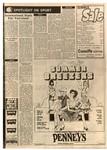 Galway Advertiser 1977/1977_06_30/GA_30061977_E1_005.pdf