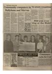 Galway Advertiser 1998/1998_02_19/GA_19021998_E1_010.pdf