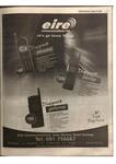 Galway Advertiser 1998/1998_02_19/GA_19021998_E1_003.pdf