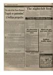 Galway Advertiser 1998/1998_02_19/GA_19021998_E1_016.pdf