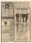 Galway Advertiser 1977/1977_06_30/GA_30061977_E1_007.pdf