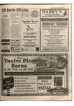Galway Advertiser 1998/1998_02_19/GA_19021998_E1_007.pdf