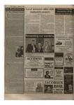 Galway Advertiser 1998/1998_02_19/GA_19021998_E1_002.pdf