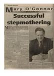 Galway Advertiser 1998/1998_02_19/GA_19021998_E1_012.pdf