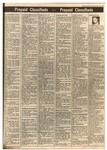 Galway Advertiser 1977/1977_06_30/GA_30061977_E1_013.pdf