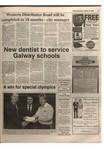 Galway Advertiser 1998/1998_02_19/GA_19021998_E1_013.pdf