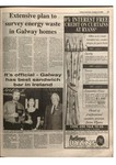 Galway Advertiser 1998/1998_02_19/GA_19021998_E1_019.pdf
