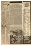 Galway Advertiser 1977/1977_06_30/GA_30061977_E1_010.pdf