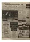 Galway Advertiser 1998/1998_02_19/GA_19021998_E1_004.pdf