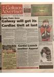 Galway Advertiser 1998/1998_01_29/GA_29011998_E1_001.pdf