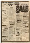 Galway Advertiser 1977/1977_06_30/GA_30061977_E1_003.pdf