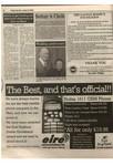 Galway Advertiser 1998/1998_01_29/GA_29011998_E1_010.pdf