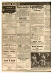 Galway Advertiser 1977/1977_06_30/GA_30061977_E1_002.pdf