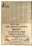 Galway Advertiser 1977/1977_06_30/GA_30061977_E1_004.pdf