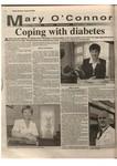 Galway Advertiser 1998/1998_01_29/GA_29011998_E1_012.pdf