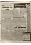 Galway Advertiser 1998/1998_01_29/GA_29011998_E1_016.pdf