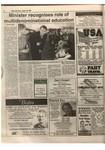 Galway Advertiser 1998/1998_01_29/GA_29011998_E1_008.pdf