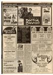 Galway Advertiser 1977/1977_06_30/GA_30061977_E1_009.pdf